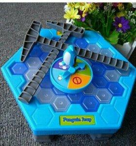 Игрушки для детей с 3х лет