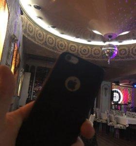 Айфон 6 s 16 g