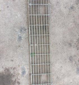Решетка ВАЗ 2101