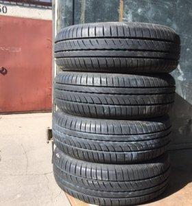 Pirelli 185/60 R15
