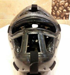 Шлем для единоборств Wacoku expert