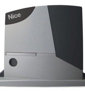Nice 400