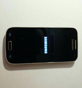 Samsung Galaxy S4 mini GT-I9195