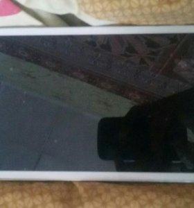 Продам Samsung tab 3 mini