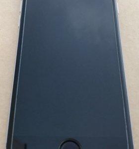 Продам Apple iPhone 6, 64 Gb, Black
