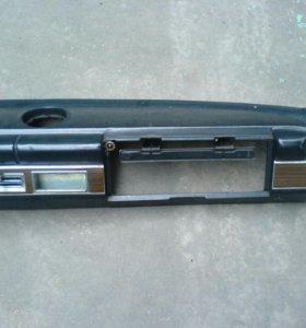 Панель приборов для ВАЗ 21011,ВАЗ 2102