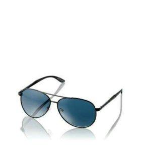 Новые мужские очки