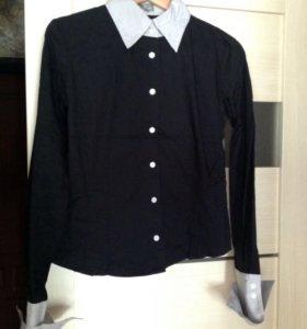 Рубашка NafNaf