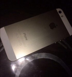 Телефон 📱 Айфон 5s