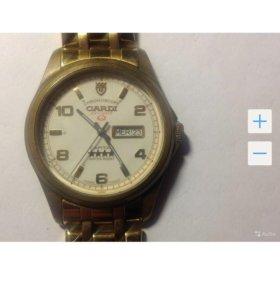 Часы Cardi
