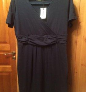 Платье, 50-54