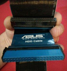Шлейф HDD Cable Asus новый