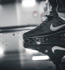 🔥Кроссовки Nike Air Max 2017