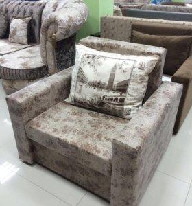 """Кресло-кровать """"Рио"""""""