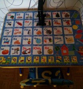 Комплект для ребенка