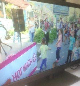 Телевизор Rubin 24'