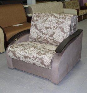 Кресло кровать Сальмон