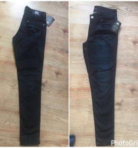 Новые джинсы Rock & Republic оригинал.