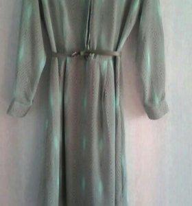 Платье новое Модис 44-46