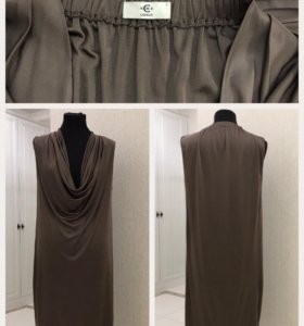 Платье Cerruti оригинал