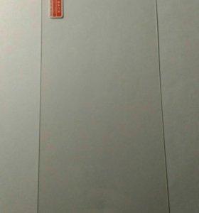 Защитное стекло на Huawei honor 5A. Диагональ 5.5