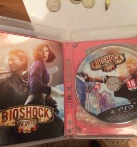 Игры для ps3 ,PlayStation 3