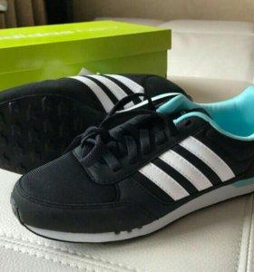 Обувь adidas женские