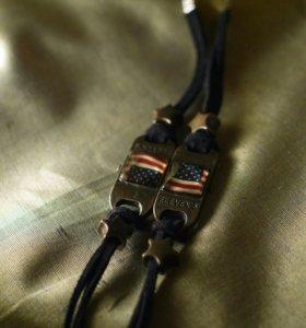 Браслеты, подвеска-ключ, кулоны состаренный металл