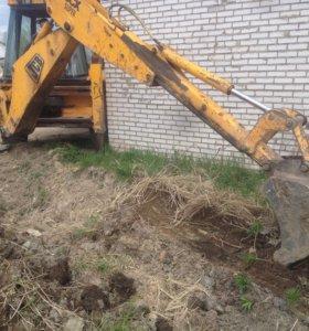 Строительство,ремонт, инженерия,электромонтаж