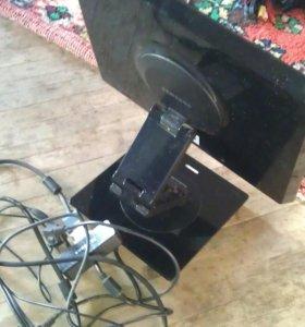 Монитор 19 Samsung SyncMaster 970P