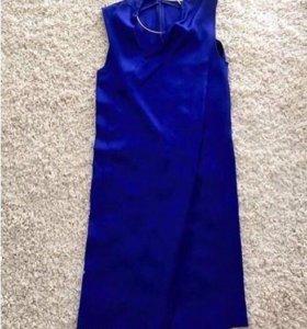 Платье Celine 40-42 размер