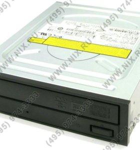 Дисковод Sony NEC Optiarc Inc.