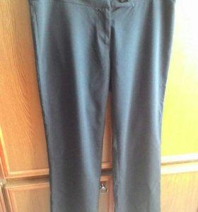Новые женские брюки Sela