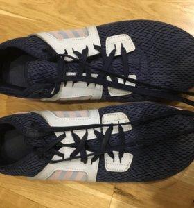 Кроссовки Adidas supercloud