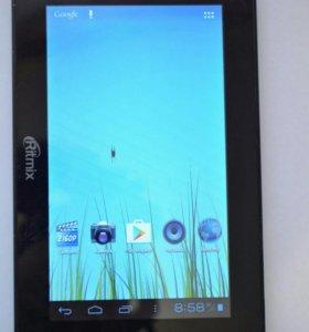 Ritmix RMD-750 8Gb 3G