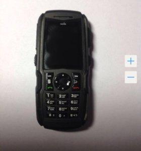 Телефон Sonim XP1300