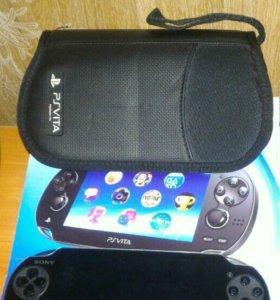 Sony ps.Vita