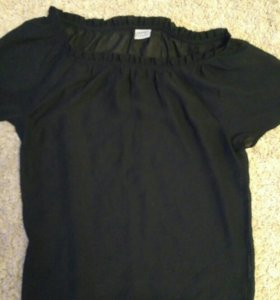 Блуза espirit