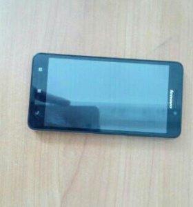 Телефон, продам срочно, или обменять на Айфон 5-s