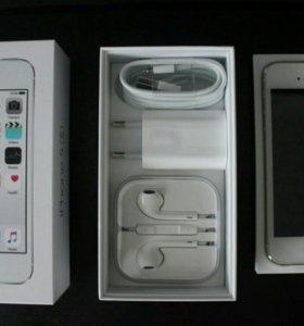 Apple Iphone 5s 32GB (REF)