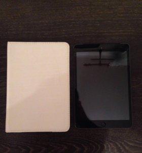 iPad mini 1 16