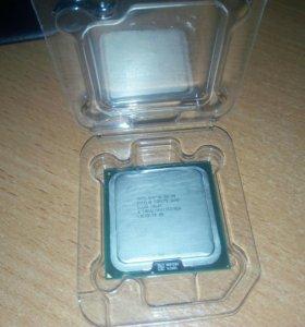 Процессор Core 2 quad Q8300