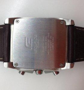 Часы Casio Edifice EF-509L-7A