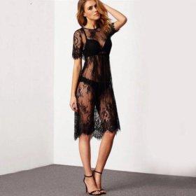 Туника ( платье)