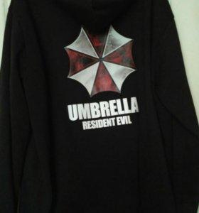 Толстовка Umbrella