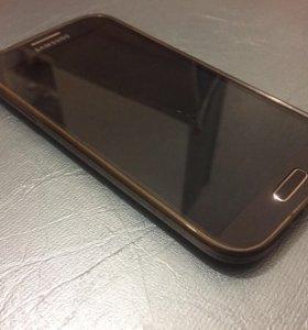 Samsung galaxy s4 16 gb