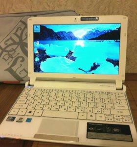 Нетбук Acer Aspire One AO532h