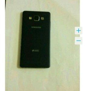 Samsung A5 4G 16Gb Orginal