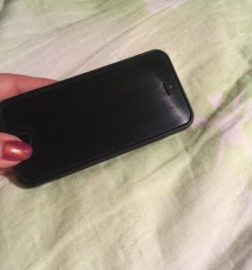 Iphone 5s 64Gb grey