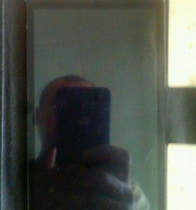 RoverPhone